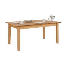 Шкаф книжный Secret De Maison LARGO (mod. LAR L02-70) Массив акации, 195х70х35см, brown recycled — фотография